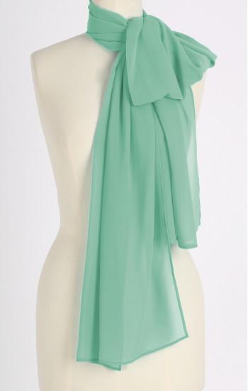 Ефирен шал