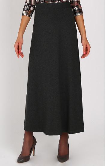 Дълга елегантна пола