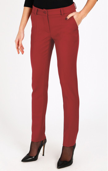 Елегантен панталон тип