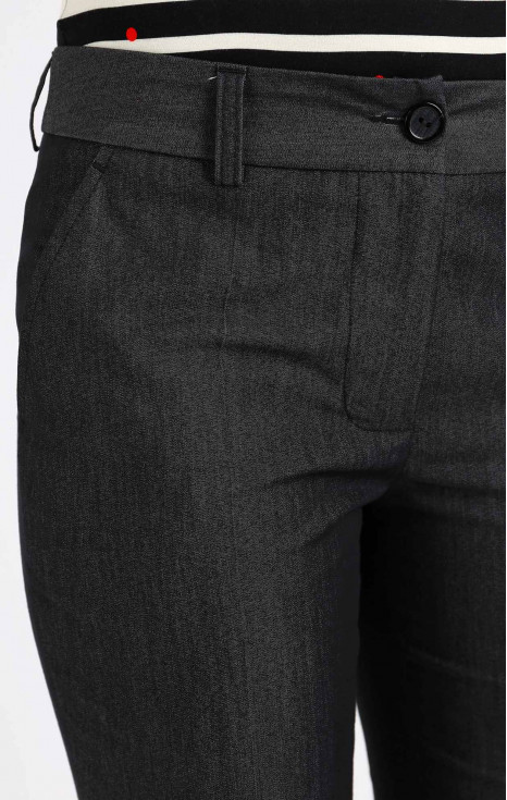 Панталон тип