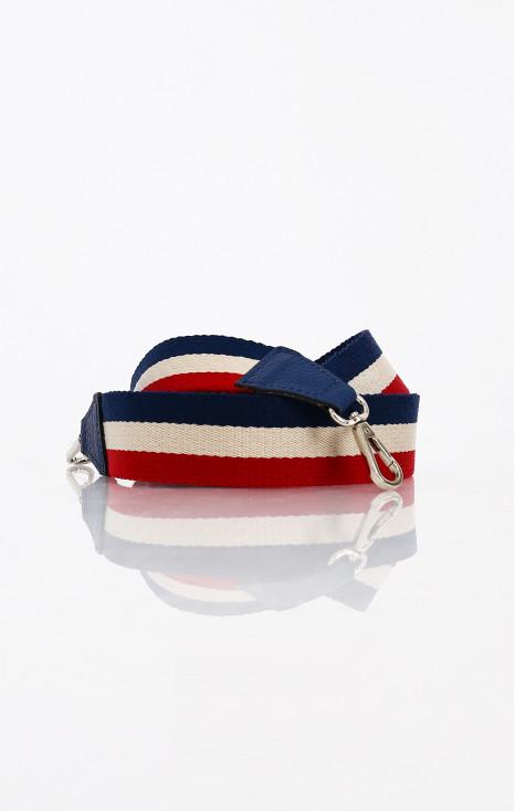 Дръжка за чанта