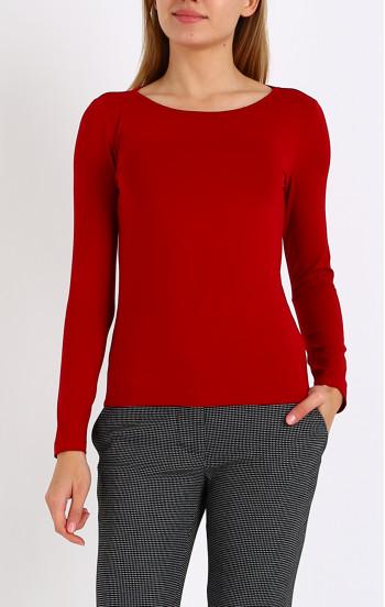 Класическа блуза
