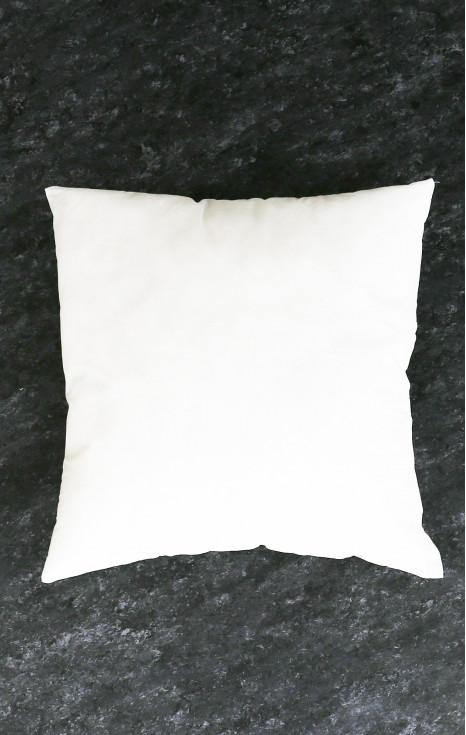Възглавница - пълнеж
