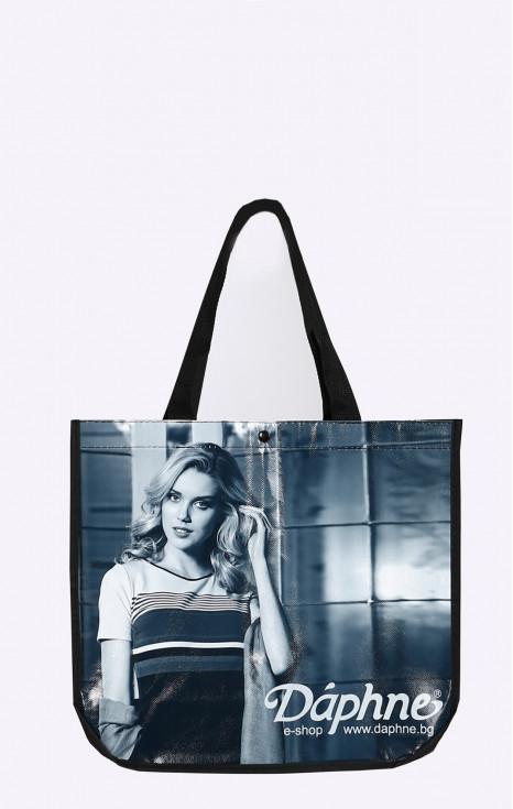 Рекламна чанта