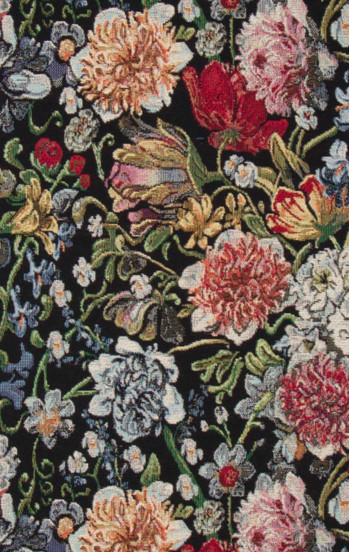 Декоративен текстил, цена 38.50лв/м