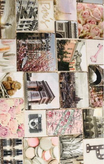 Декоративен текстил, цена 28.50лв/м