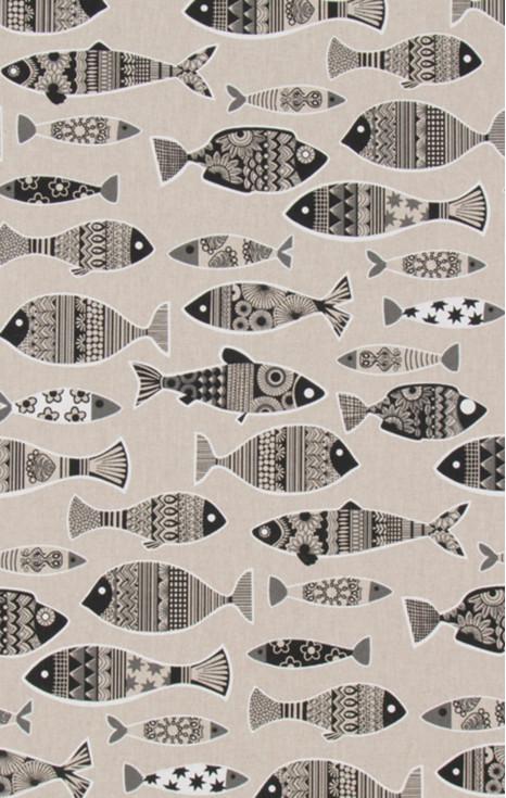 Декоративен текстил, цена 18.50лв/м