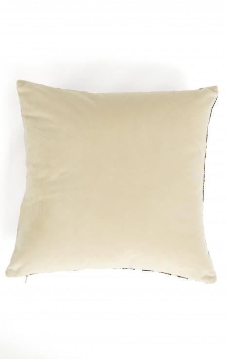 Декоративна калъфка за възглавница